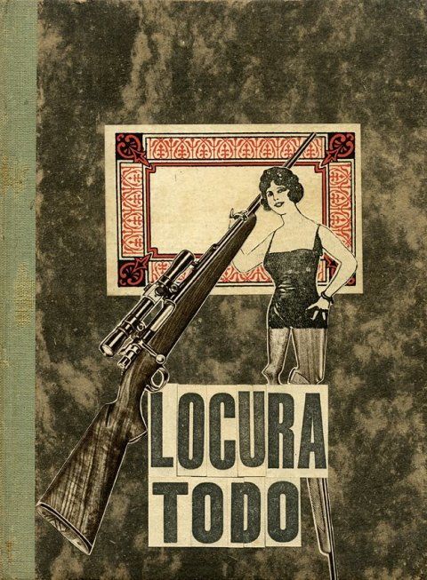 locura_todo_-_dani_sanchis