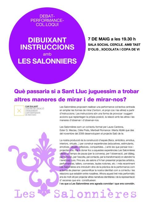 salonnieres_dibuixant-instrucions